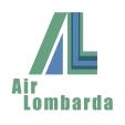 Air Lombarda
