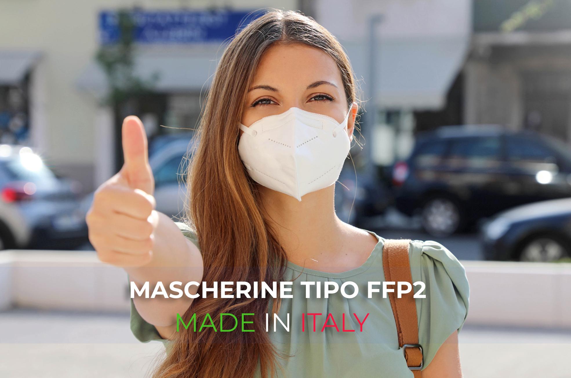 MASCHERINE-TIPOFFP2-COVID-MADEIN-ITALY